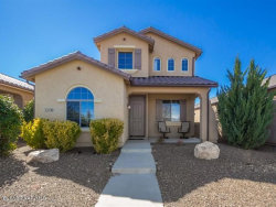Photo of 1134 N Fence Post Place, Prescott Valley, AZ 86314 (MLS # 992807)