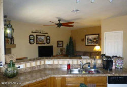 Photo of 9102 W Slate Mountain, Flagstaff, AZ 86015 (MLS # 992942)