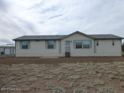Photo of 1121 W Woodland Drive, Ash Fork, AZ 86320 (MLS # 993521)