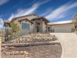 Photo of 761 Tenney Lane, Prescott, AZ 86303 (MLS # 993938)