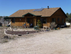 Photo of 309 Colorado Boulevard, Ash Fork, AZ 86320 (MLS # 993985)