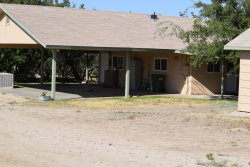 Photo of 5205 S Old Skull Valley Road, Skull Valley, AZ 86338 (MLS # 996438)