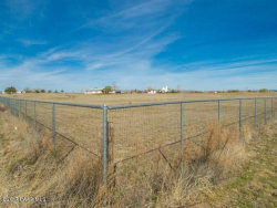 Photo of 0 W Grasshopper Lane, Chino Valley, AZ 86323 (MLS # 1001805)