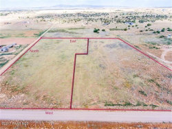 Photo of 1425 S Lakeshore Drive, Chino Valley, AZ 86323 (MLS # 1004132)