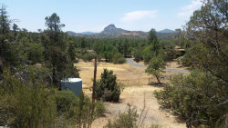 Photo of 1737 N Arrowhead Drive, Prescott, AZ 86305 (MLS # 1004563)
