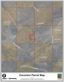 Photo of Lot 628 Westwood Ranch, Ash Fork, AZ 86320 (MLS # 1004798)