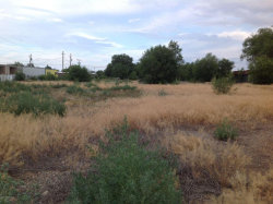 Photo of 884 N State Route 89, Chino Valley, AZ 86323 (MLS # 1005010)