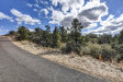Photo of 6525 W Box Canyon Place, Prescott, AZ 86305 (MLS # 1005328)