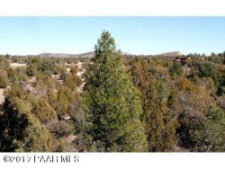 Photo of 15500 N Angels Gate Road, Prescott, AZ 86305 (MLS # 1005362)