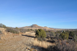 Photo of 0 N Durango Sky Tr U, Prescott, AZ 86305 (MLS # 1005380)