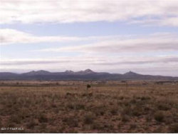 Photo of 0 Falcon Lot B Way, Paulden, AZ 86334 (MLS # 1005489)