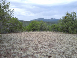 Photo of Lot 903 Westwood Ranches, Ash Fork, AZ 86320 (MLS # 1005759)