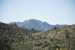 Photo of 0 N Jaguar Ridge, Prescott, AZ 86305 (MLS # 1006781)
