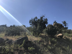 Photo of 2291 Willow Creek Road, Prescott, AZ 86301 (MLS # 1006831)