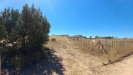 Photo of 1112 S Trails End, Chino Valley, AZ 86323 (MLS # 1007067)