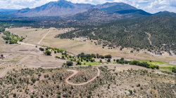 Tiny photo for 5550 W Stazenski Road, Prescott, AZ 86305 (MLS # 1007252)