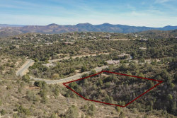 Photo of 679 W Lee Boulevard, Prescott, AZ 86303 (MLS # 1008190)