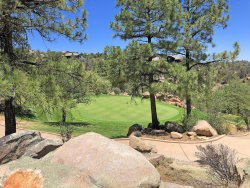 Photo of 1930 Los Pinons, Prescott, AZ 86303 (MLS # 1008288)