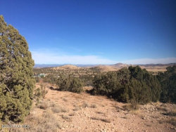 Photo of 0 Valley View, Chino Valley, AZ 86323 (MLS # 1008709)