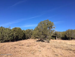 Photo of 0 Joshua Way, Chino Valley, AZ 86323 (MLS # 1009379)