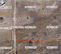Photo of 2025 N Navajo Place, Chino Valley, AZ 86323 (MLS # 1009445)