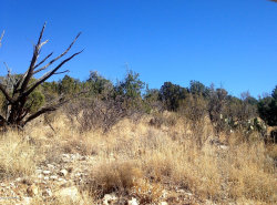 Photo of 0 Lot Off Of Spruce, Chino Valley, AZ 86323 (MLS # 1009630)