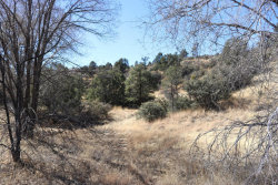 Photo of 2640 Tabosa Drive, Prescott, AZ 86301 (MLS # 1009780)
