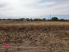 Photo of 0 W Center Street, Chino Valley, AZ 86323 (MLS # 1011242)