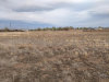 Photo of 0 W Center St Lot A-2, Chino Valley, AZ 86323 (MLS # 1011244)