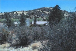 Photo of 5190 E Creekview Lane, Prescott, AZ 86303 (MLS # 1011334)