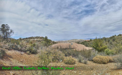 Photo of 536 Sleepyhollow Circle, Prescott, AZ 86303 (MLS # 1011358)