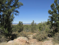 Photo of 6150 W Dillon Wash Road, Prescott, AZ 86305 (MLS # 1011402)