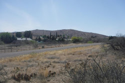 Photo of 20282 E Ocotillo Drive, Mayer, AZ 86333 (MLS # 1011486)