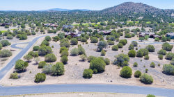 Tiny photo for 5485 Bruno Canyon Drive, Prescott, AZ 86305 (MLS # 1012067)
