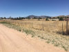 Photo of 0 W Willow Breeze Road, Chino Valley, AZ 86323 (MLS # 1012252)