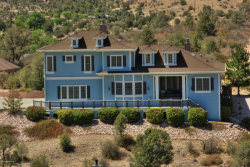 Tiny photo for 1252 Newport Ridge Drive, Prescott, AZ 86303 (MLS # 1012887)