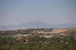 Tiny photo for 901 S Skyview Drive, Prescott, AZ 86303 (MLS # 1012906)