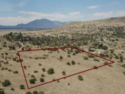 Photo of 1650 S Green Lane, Chino Valley, AZ 86323 (MLS # 1013033)