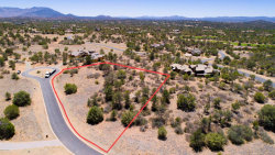 Photo of 14700 N Azuza Trail, Prescott, AZ 86305 (MLS # 1013040)