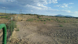 Photo of 002k Jerome Junction, Chino Valley, AZ 86323 (MLS # 1013592)