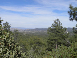 Photo of 2935 W Prospect, Prescott, AZ 86303 (MLS # 1013820)
