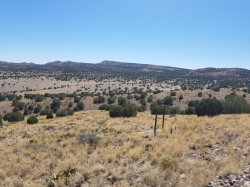 Photo of 0 N Nighthawk, Chino Valley, AZ 86303 (MLS # 1014274)