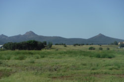 Photo of Tbd W Rocky Rd, Paulden, AZ 86334 (MLS # 1014984)
