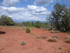 Photo of Lot 160 Juniperwood Ranch, Ash Fork, AZ 86320 (MLS # 1015145)