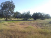 Photo of Lot 18a-D Juniperwood Ranch Unit 18, Ash Fork, AZ 86320 (MLS # 1015499)