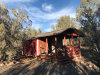 Photo of 348 Off Of R Rock Rd, Ash Fork, AZ 86320 (MLS # 1016087)