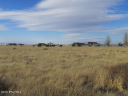 Photo of 11400 N St Mathews Mountain Road, Prescott Valley, AZ 86315 (MLS # 1016209)