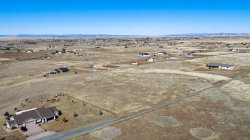 Photo of 8120 Open Sky Trail, Prescott Valley, AZ 86315 (MLS # 1016252)