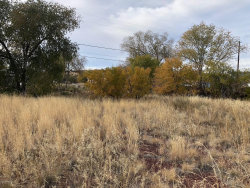 Photo of 46886 N 8th Street, Ash Fork, AZ 86320 (MLS # 1017019)