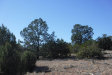 Photo of Tbd Flaming Star, Seligman, AZ 86337 (MLS # 1017848)